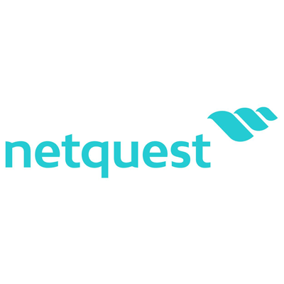 Logo Netquest